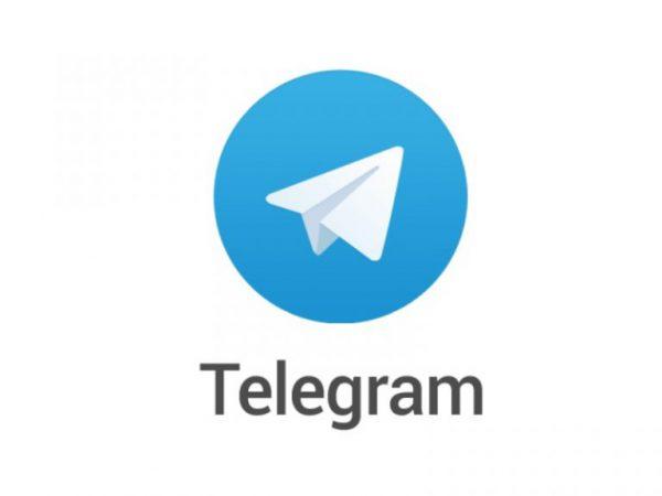 telegram takipçi satın al