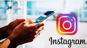instagram takipçi satın almak