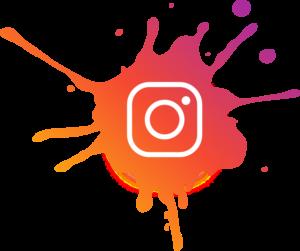 instagram yönetim hizmetleri